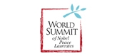 Nobel Peace Laureates Summits