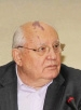 Mikhail Gorbachev: We need changes along the lines of a replacement of the entire system