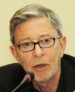 Stephen Cohen. Why Did the Soviet Union End?