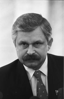 1 - 25 декабря 1991 - СССР * хроника распада
