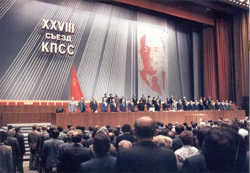 http://www.gorby.ru/userfiles/image/6086.jpg