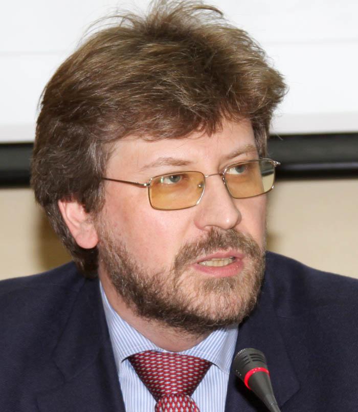 Федор Лукьянов: Россия как полноценный правопреемник своей истории ...